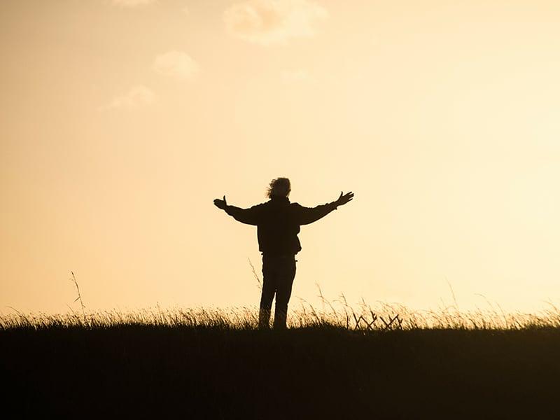 Gratitude Onsite Wellness