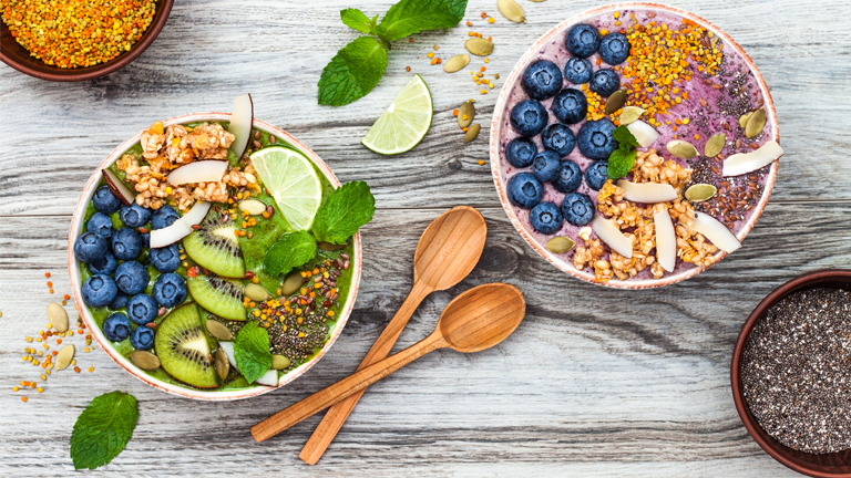How-to-supercharge-your-breakfast-with-the-top-superfoods-right-now-by-healthista-2