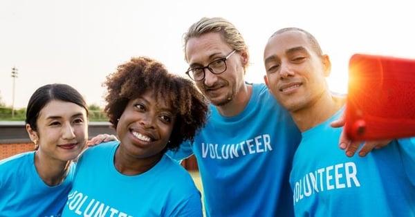 IncentiveDesign-volunteer