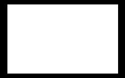 OnSite Wellness