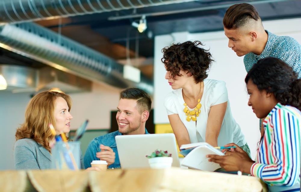 How Wellness Programs Impact Employee Retention