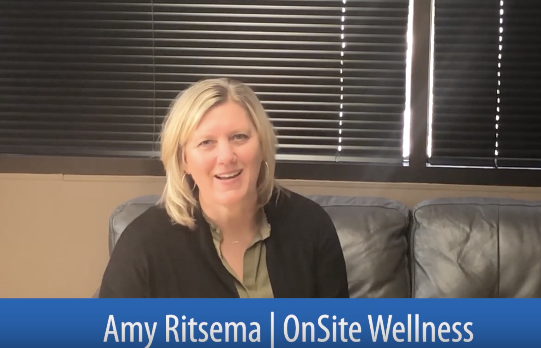 Wednesday Wisdom: Business Owners, Your Health And Wellness Matters Too