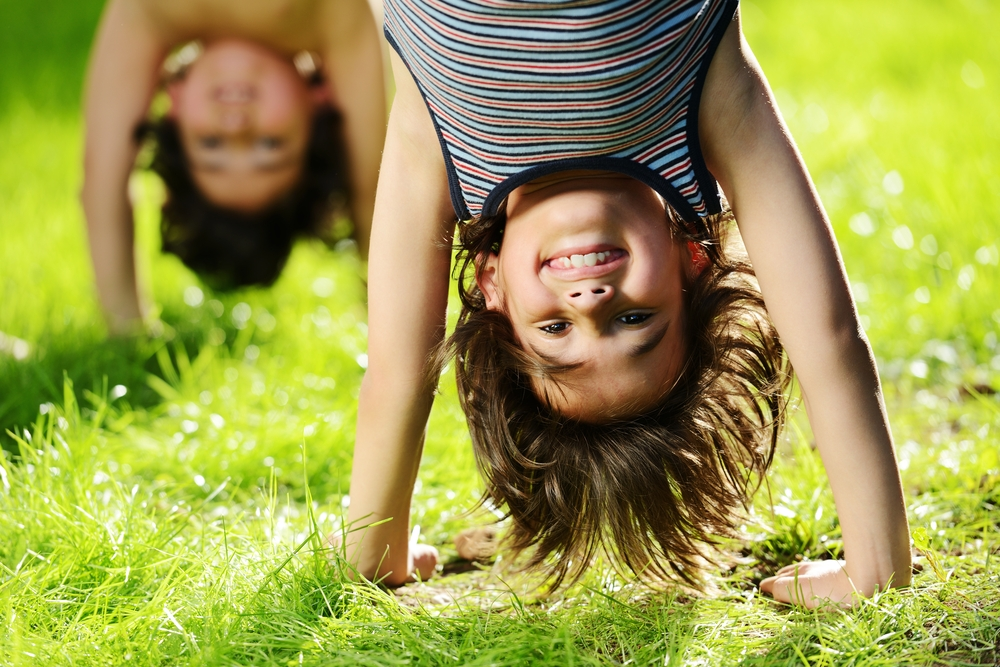 Steps for Safe Outdoor Gatherings